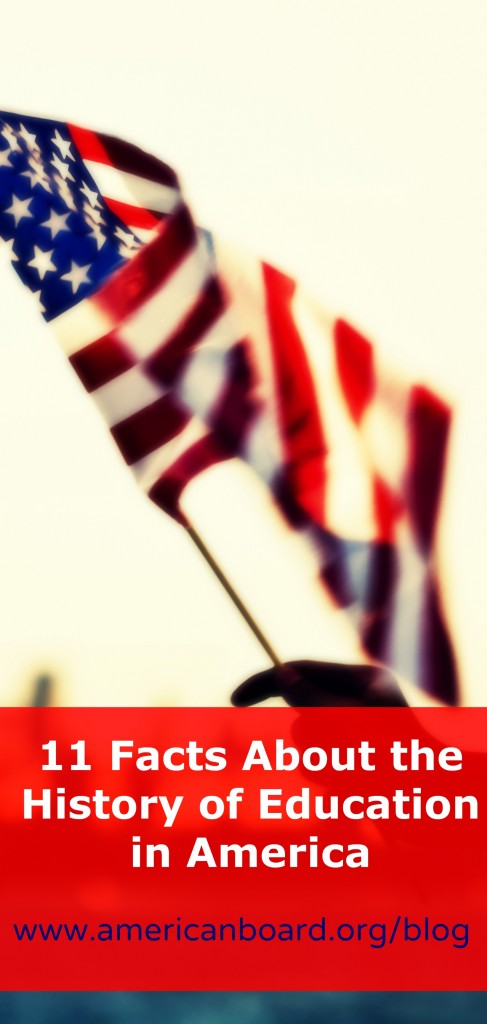 Education_in_USA_Facts_Pinterest