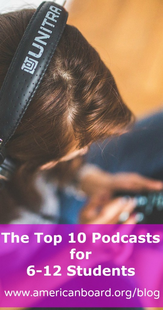 Top_10_Podcasts_Pinterest