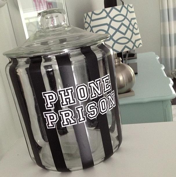 phone_prison