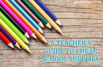 Teachers_Guide_To_Cheap_School_Supplies_Cover