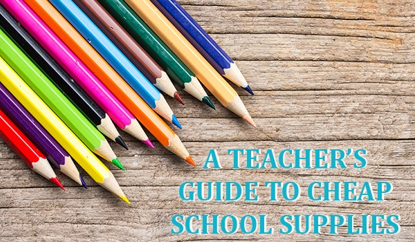 Teachers_Guide_To_Cheap_School_Supplies_Cover