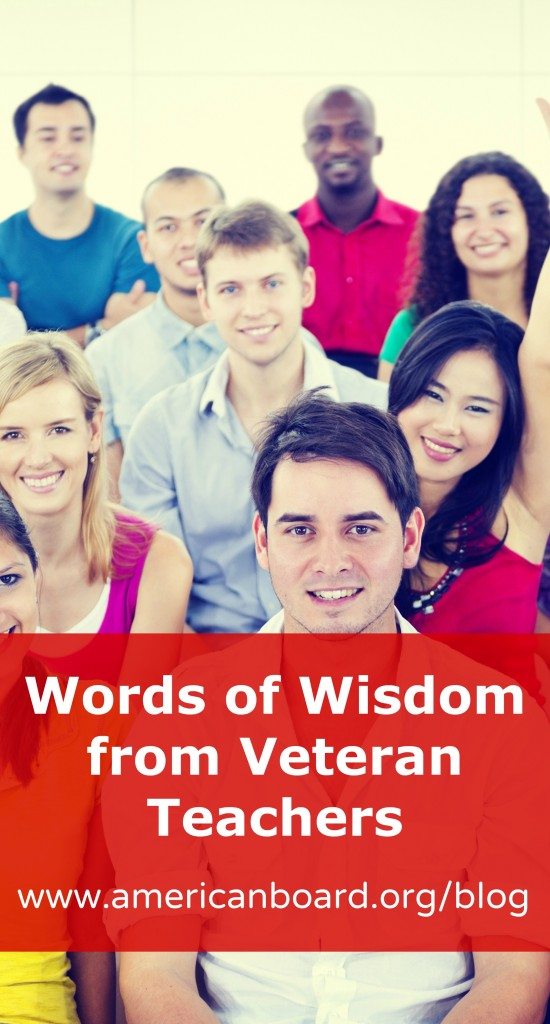 Wisdom_Veteran_Teachers_Pinterest