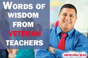 Words_of_Wisdome_Veteran_Teachers_Cover