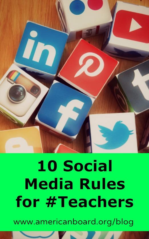 Social_Media_For_Teachers_Pinterest