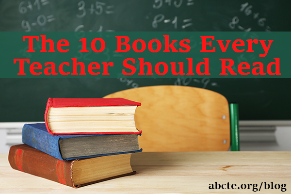 10_Books_Every_Teacher_Should_Read_Cover