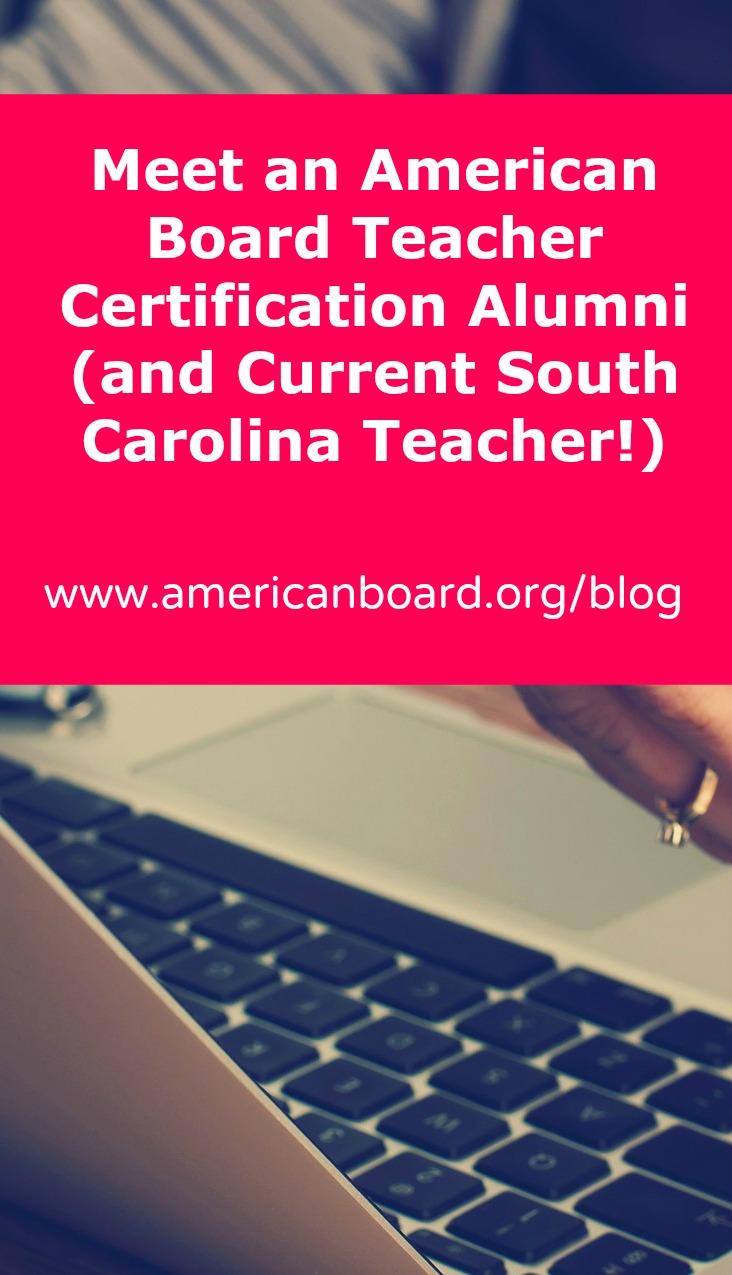 Meet_Alumni_Matthew_SC_Pinterest - The American Board Blog