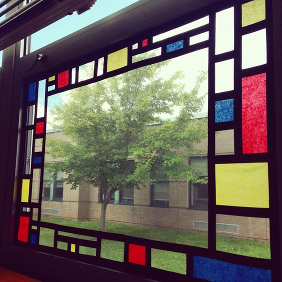 mondrian_window