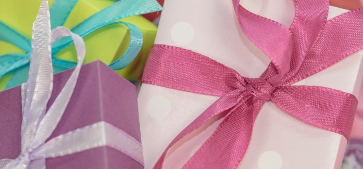 gift-553143_1920