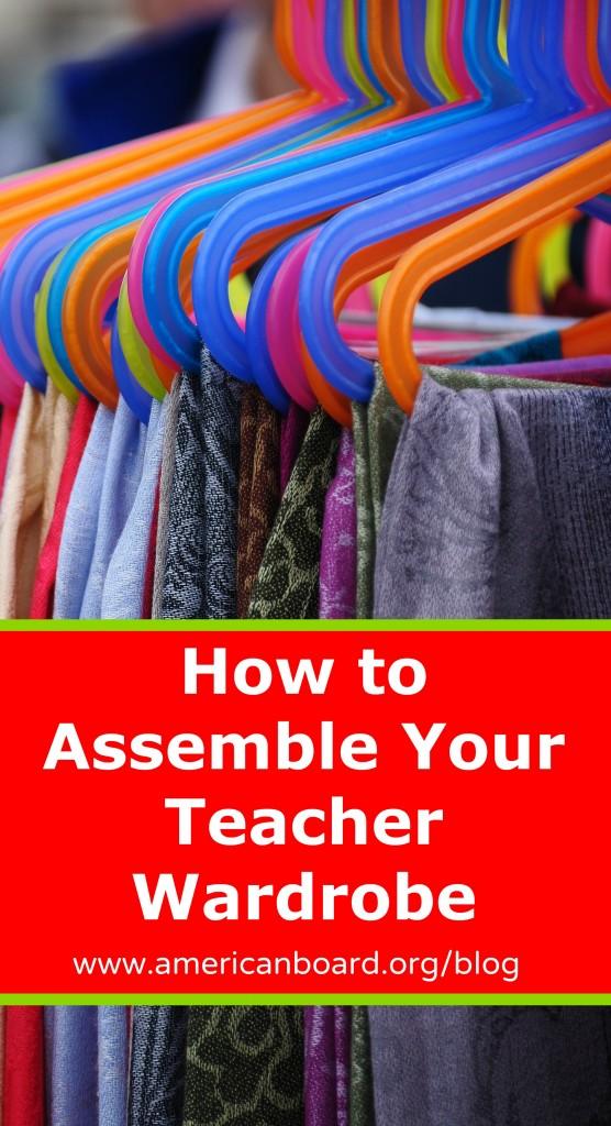 Assemble_Teacher_Wardrobe_Pinterest