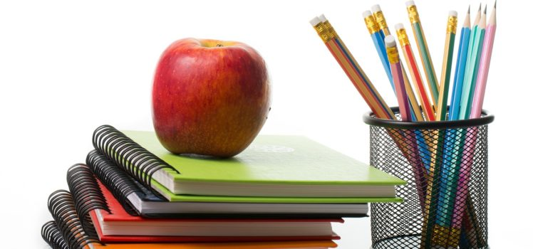 f1059a6a535 Discounts Every Teacher Should Know About