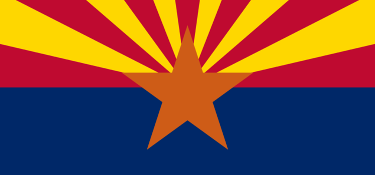 Alternative teacher certification signed into Arizona law