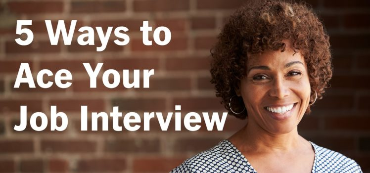 get hired winning strategies to ace the interview revised edition