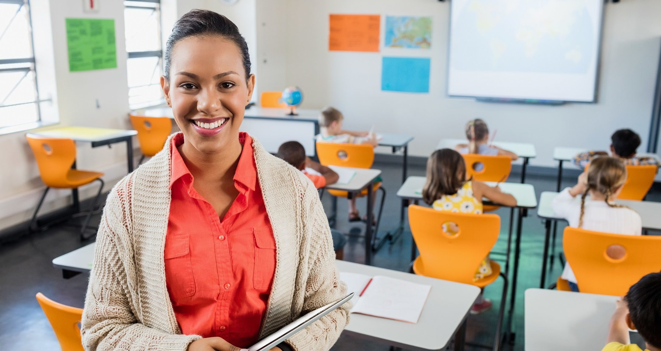 The american board blog information about teacher certification crowdfund your teacher certification with gofundme 1betcityfo Images