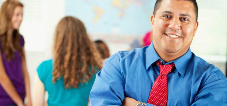 Teacher certification program opens for Arizona teachers