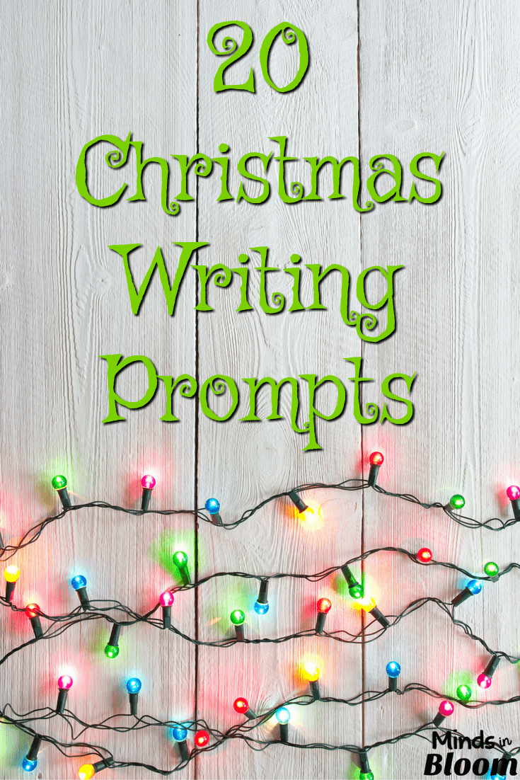 Classroom Writing Ideas ~ Holiday activities and decorations for the classroom