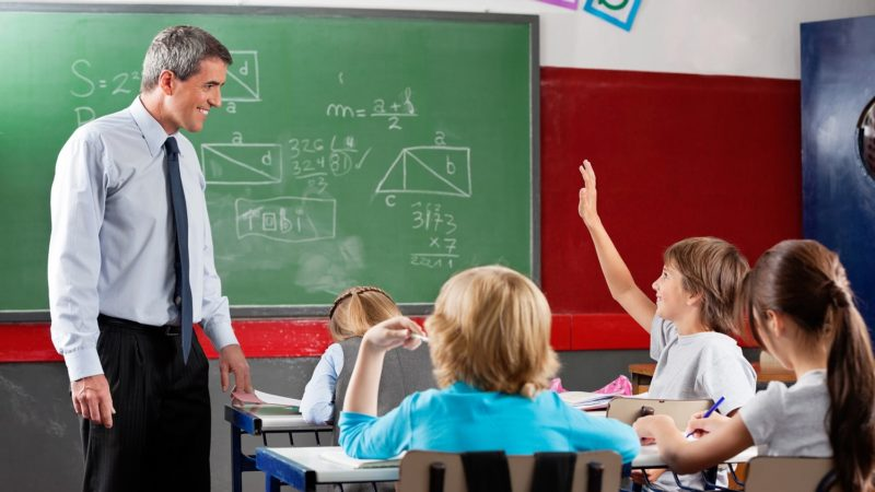 The American Board Blog - Information about Teacher Certification