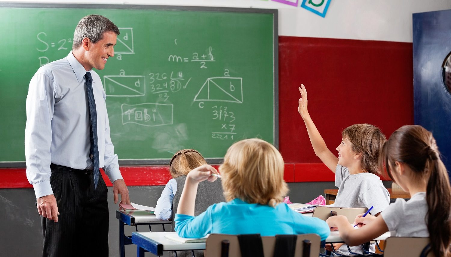 The american board blog information about teacher certification starting a teaching job mid year 1betcityfo Images