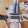online professional development