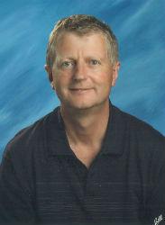 Jeff Williams from Pocatello Idaho