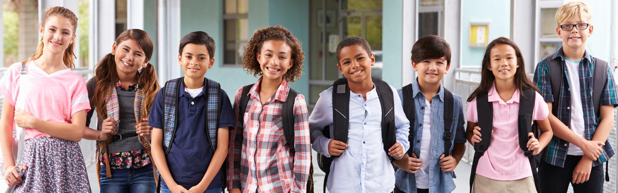 american board special education